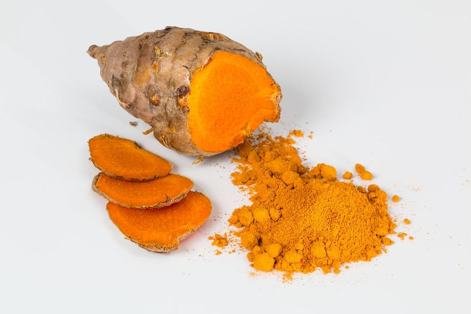 Epatite-Curcuma-RivistaDonna.com