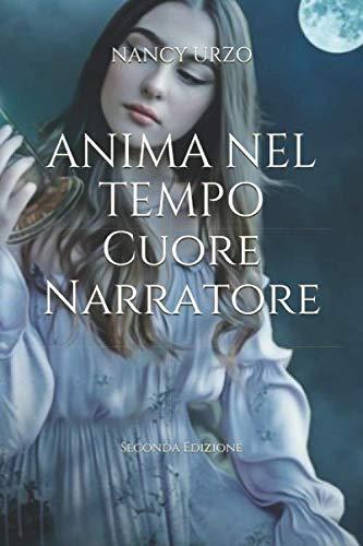 Nancy-Urzo-RivistaDonna.com