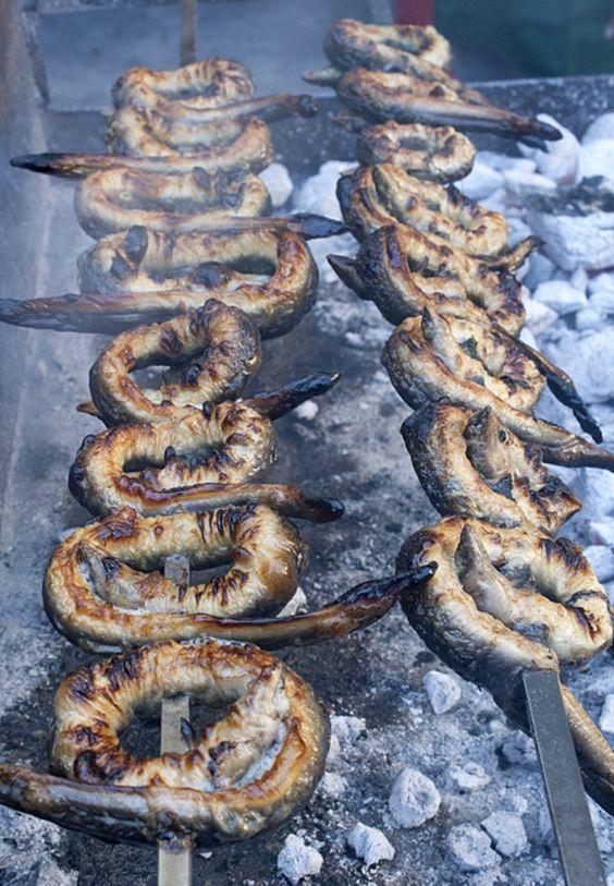 Anguille-Arrosto-RivistaDonna.com