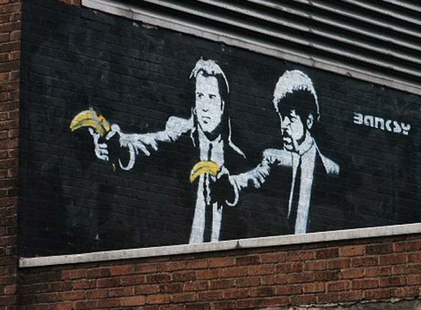 Banksy-Venezia-RivistaDonna.com