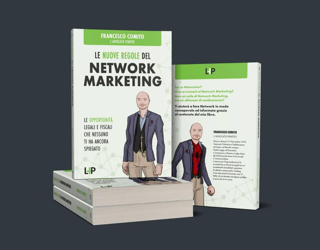 Network-Marketing-RivistaDonna.com
