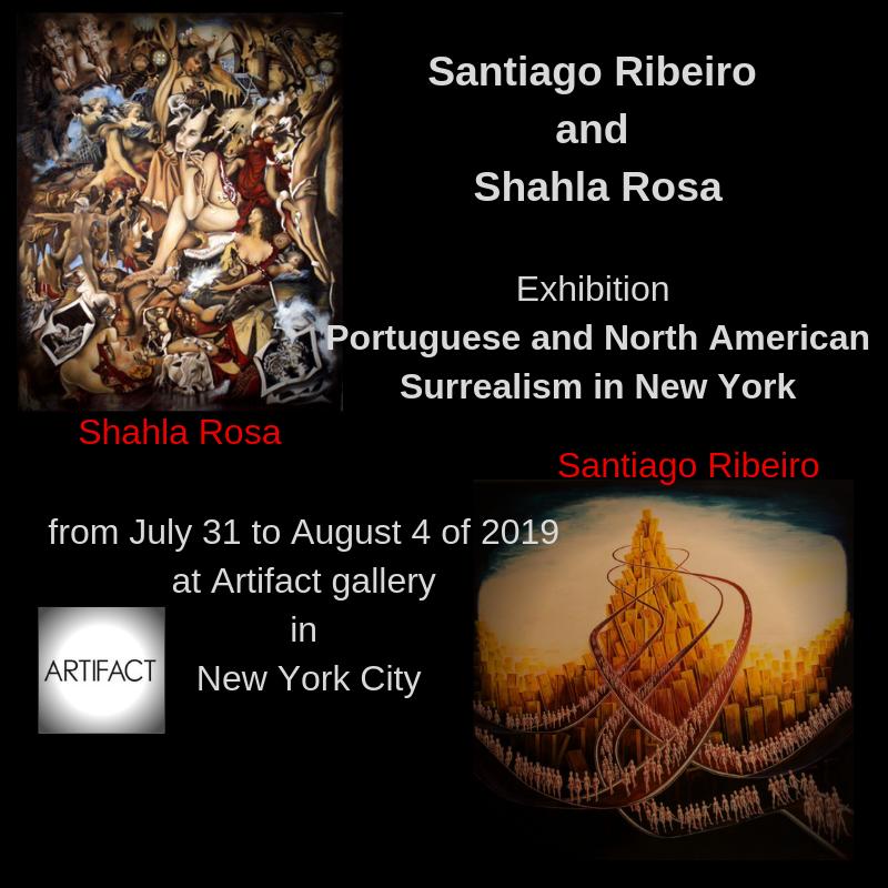 New-York-Arte-RivistaDonna.com