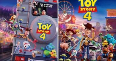 Toy-Story-4-RivistaDonna.com