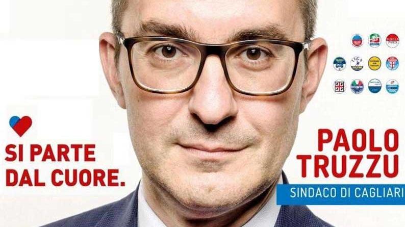 Sindaco-Paolo-Truzzu-RivistaDonna.com