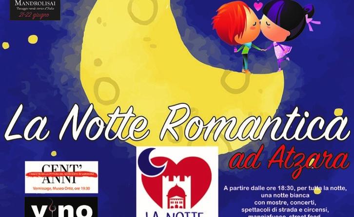 La-Notte-Romantica-RivistaDonna.com