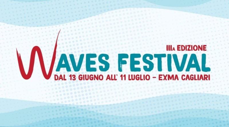 Evento-WavesFestival-RivistaDonna.com