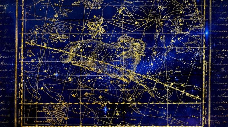 Zodiaco-Ariete-RivistaDonna.com