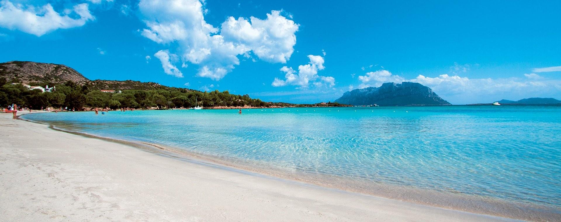 Spiagge-PortoIstana-RivistaDonna.com