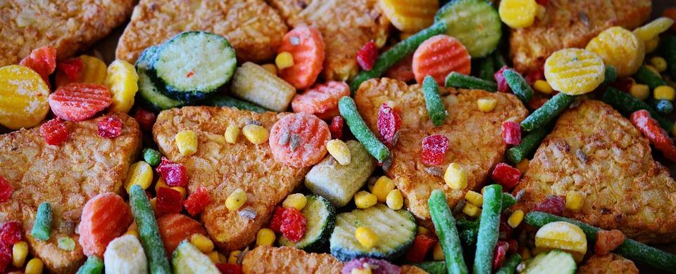 Dieta-RivistaDonna.com
