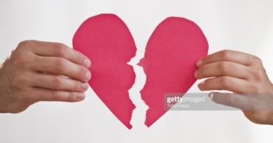 Amore-Relazioni-RivistaDonna.com