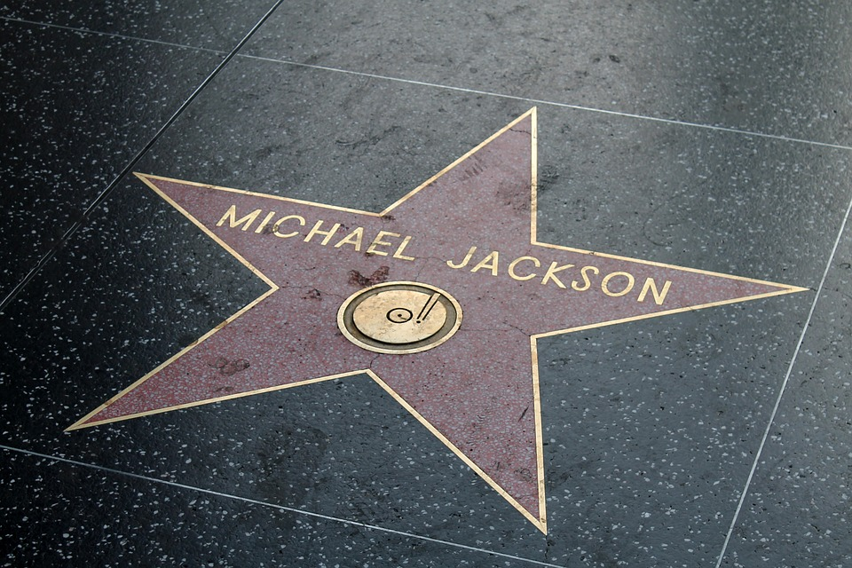 Michael-Jackson-RivistaDonna.com