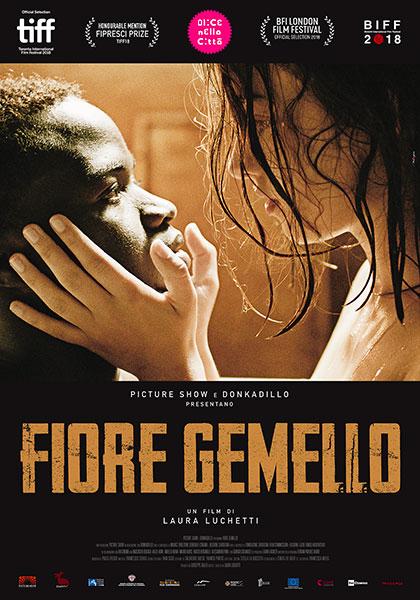 Fiore-Gemello-RivistaDonna.com
