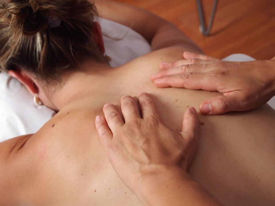 Massaggi-RivistaDonna.com