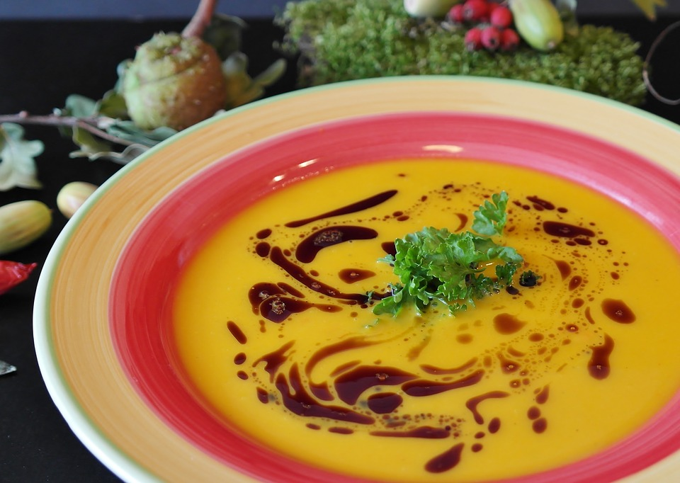 Dieta-Cucina-RivistaDonna.com