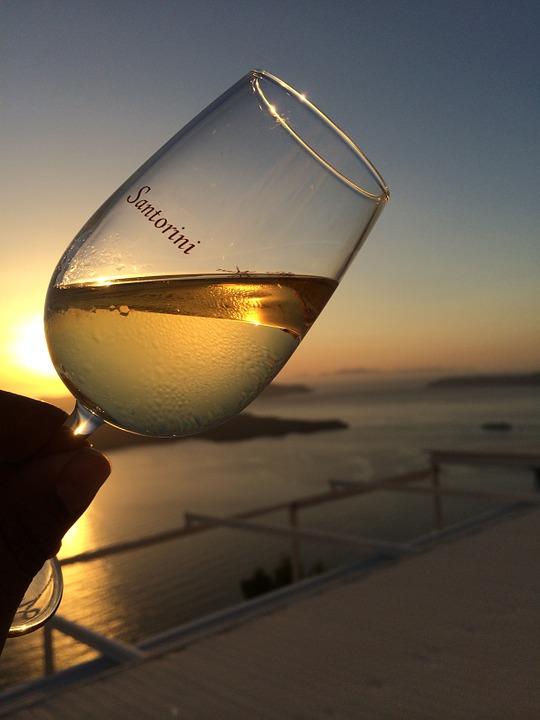Santorini-RivistaDonna.com