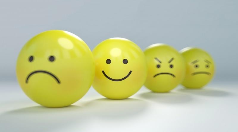 Felicità-RivistaDonna.com