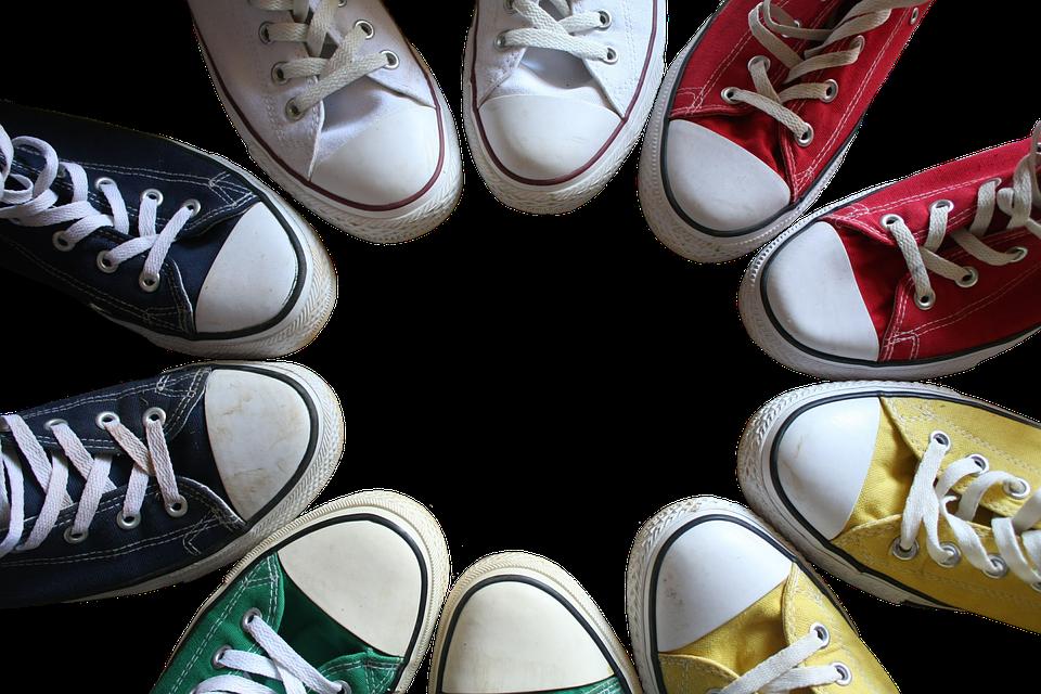Sneakers-RivistaDonna.com