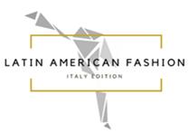 Latin-American-Fashion-RivistaDonna.com