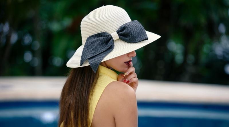 Moda-Cappelli-RivistaDonna.com