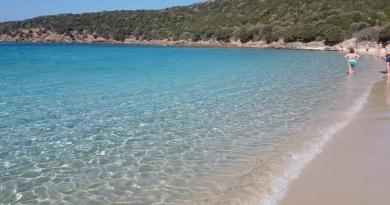 Spiagge-Tuerredda-RivistaDonna.com