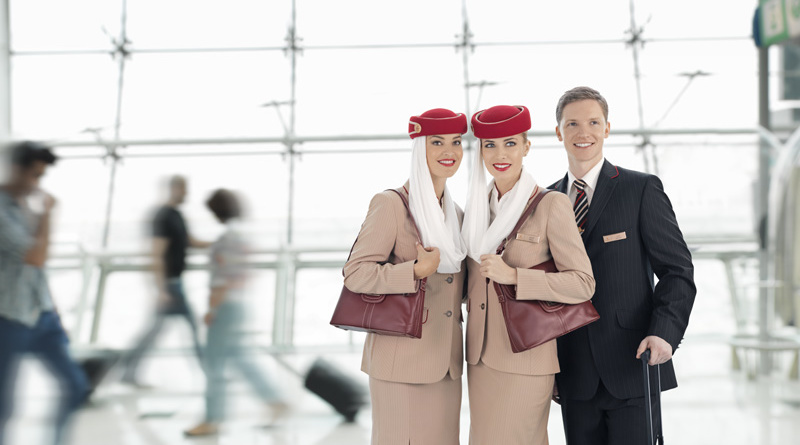 Emirates-Recruiting-RivistaDonna.com