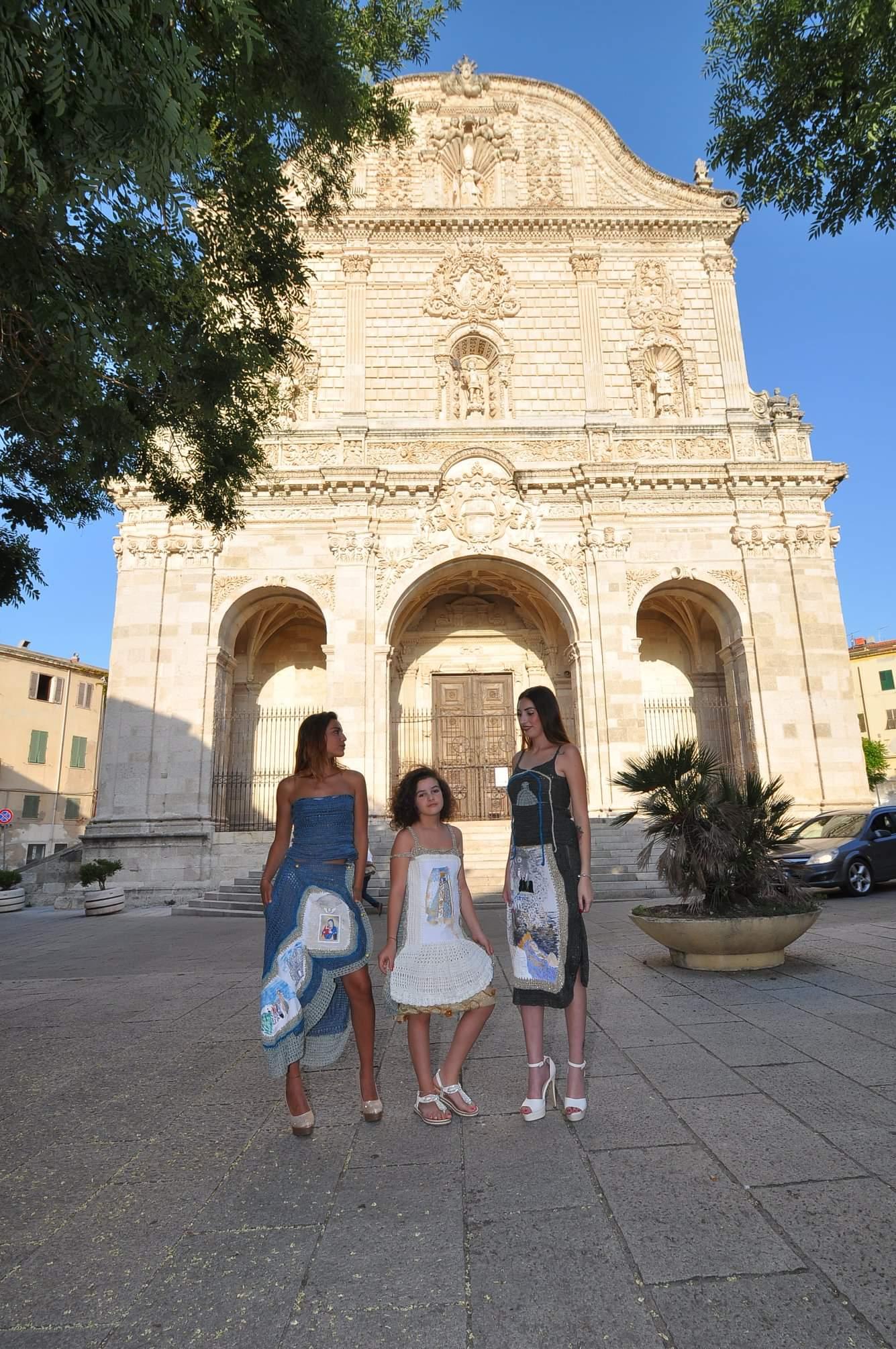 Intrecci-di-Sardegna-RivistaDonna.com