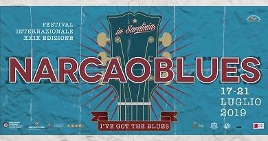 Narcao-Blues-RivistaDonna.com