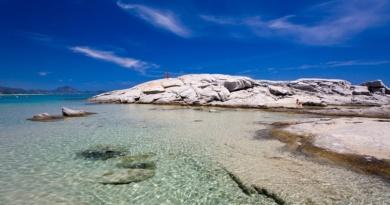 Spiaggia-RivistaDonna.com