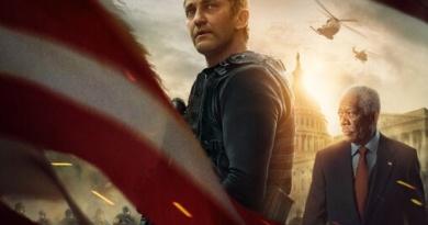 Film-Attacco-al-Potere-RivistaDonna.com