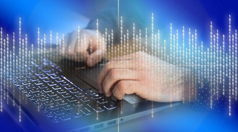 Virus-Internet-RivistaDonna.com
