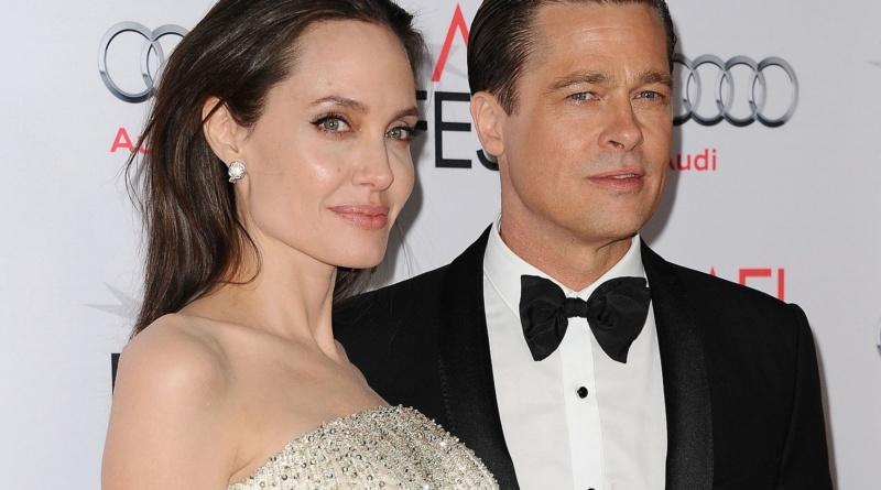 Angelina-Jolie-Brad-Pitt-RivistaDonna.com