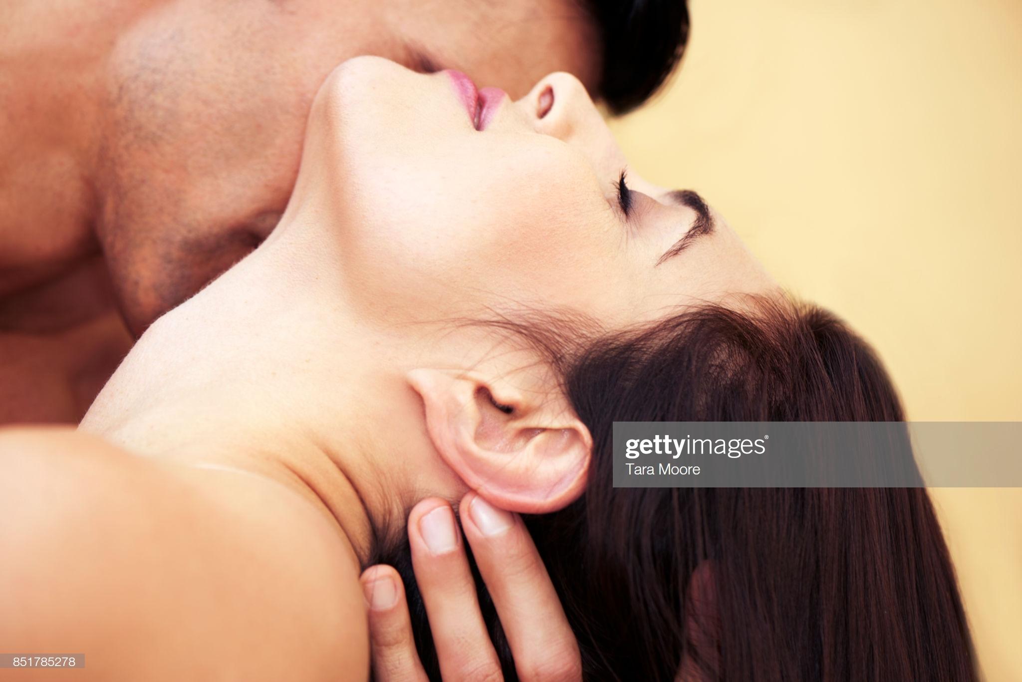 Uomini-Erotismo-RivistaDonna.com