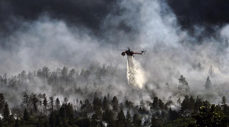 Allerta-Incendio-RivistaDonna.com