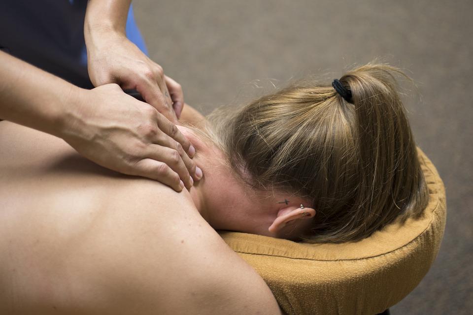 Massaggio-Californiano-RivistaDonna.com