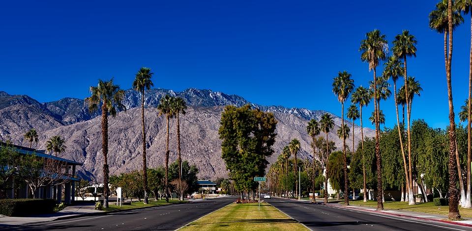 California-RivistaDonna.com