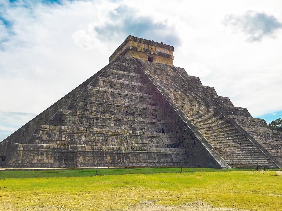 Messico-RivistaDonna.com