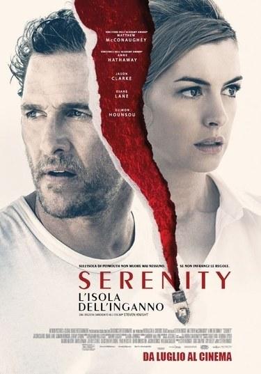 Film-Serenity-RivistaDonna.com