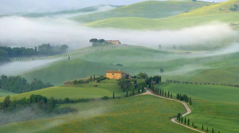 Vino-Nobile-Montepulciano-RivistaDonna.com