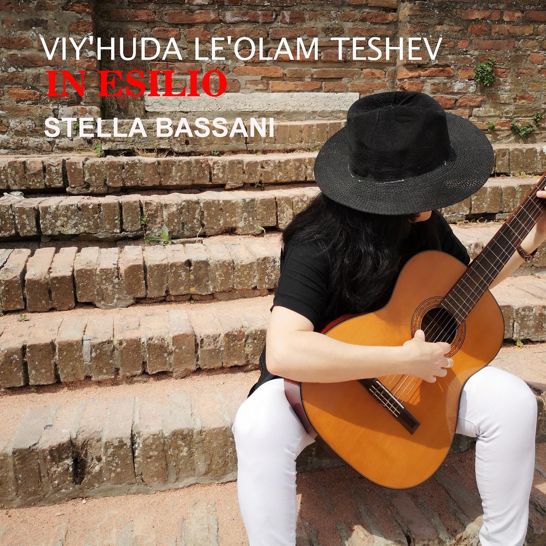 Stella-Bassani-RivistaDonna.com