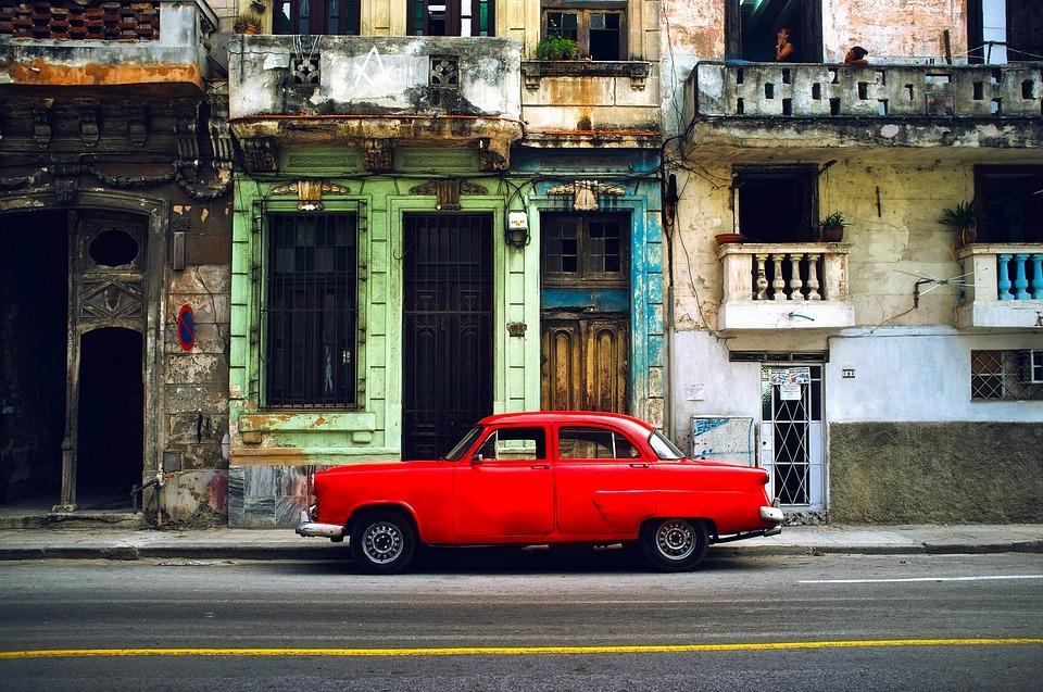 Viaggi-Cuba-RivistaDonna.com