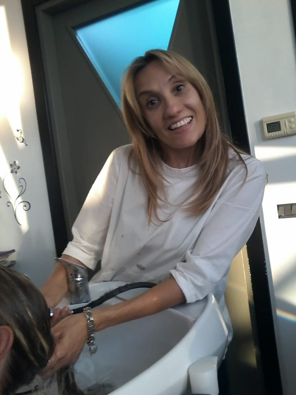 Intervista-PieraGirometta-RivistaDonna.com