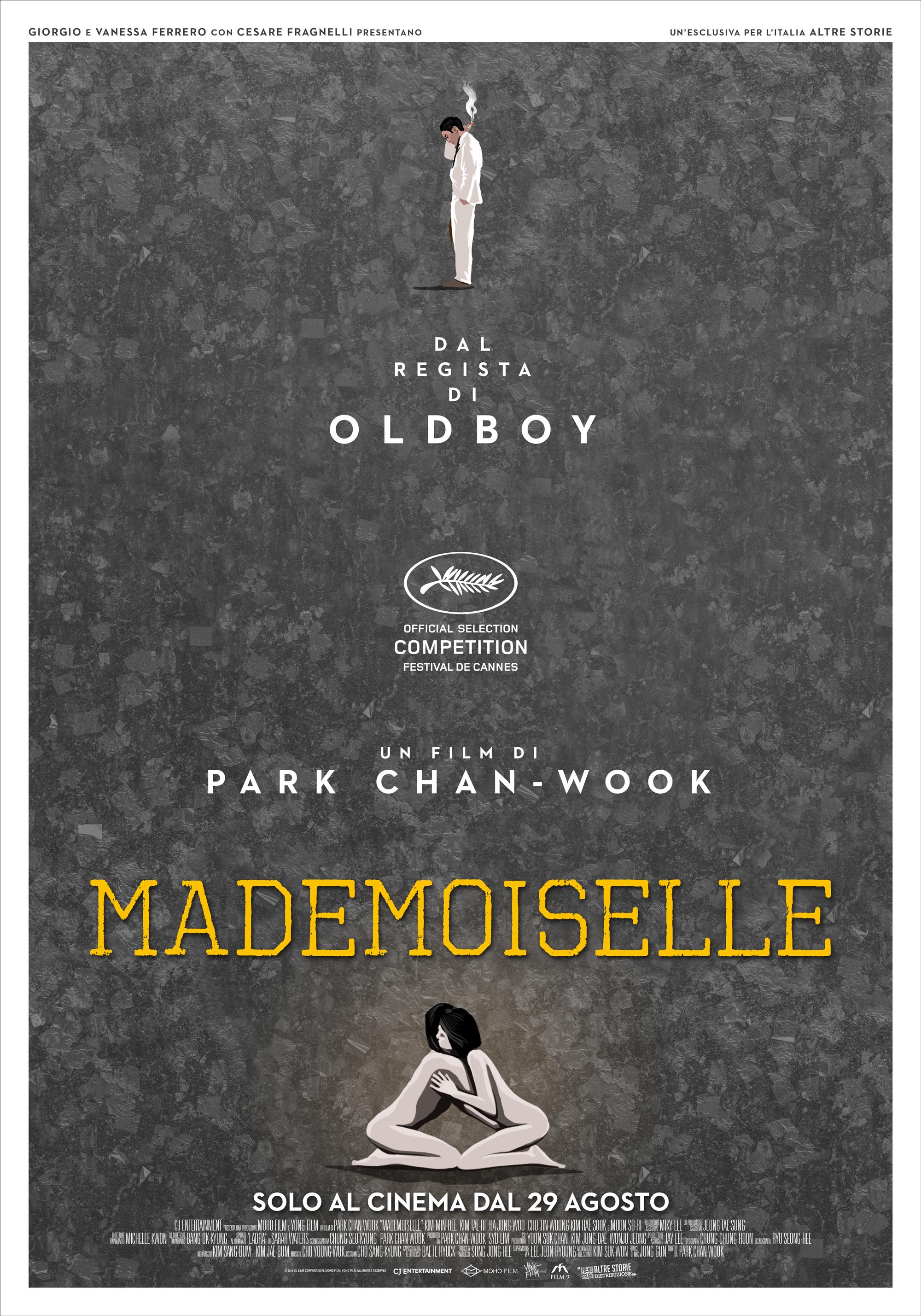 Mademoiselle-Film-RivistaDonna.com