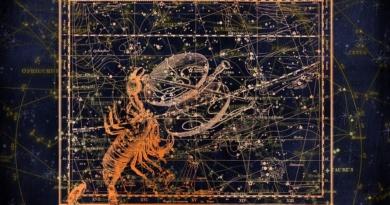 Segno-Scorpione-RivistaDonna.com