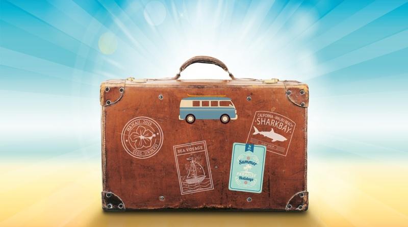Vacanze-RivistaDonna.com