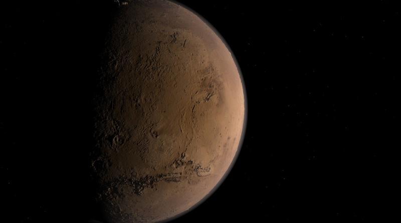 Elon-Musk-Marte-RivistaDonna.com