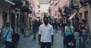 Jonathan-Bidzogo-RivistaDonna.com