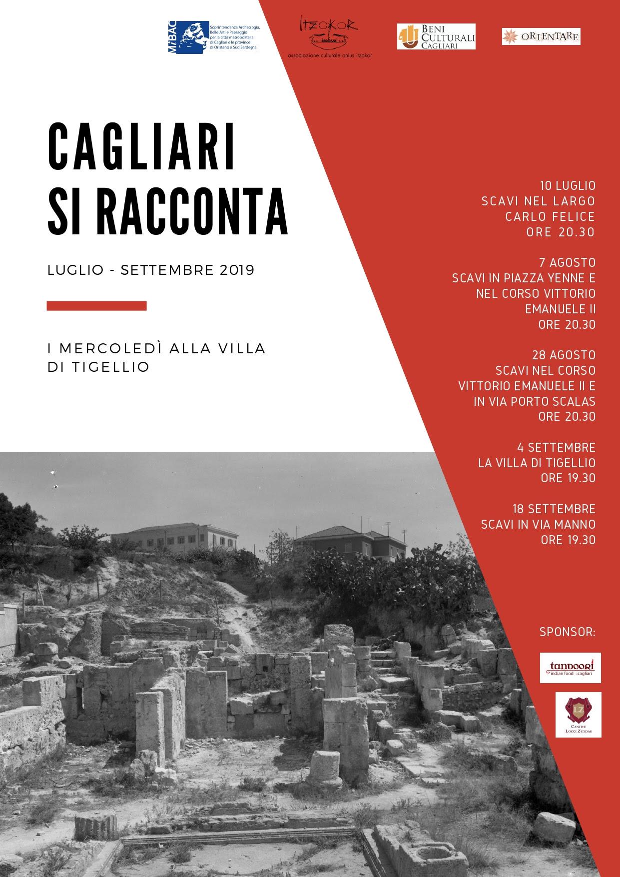 Cagliari-RivistaDonna.com