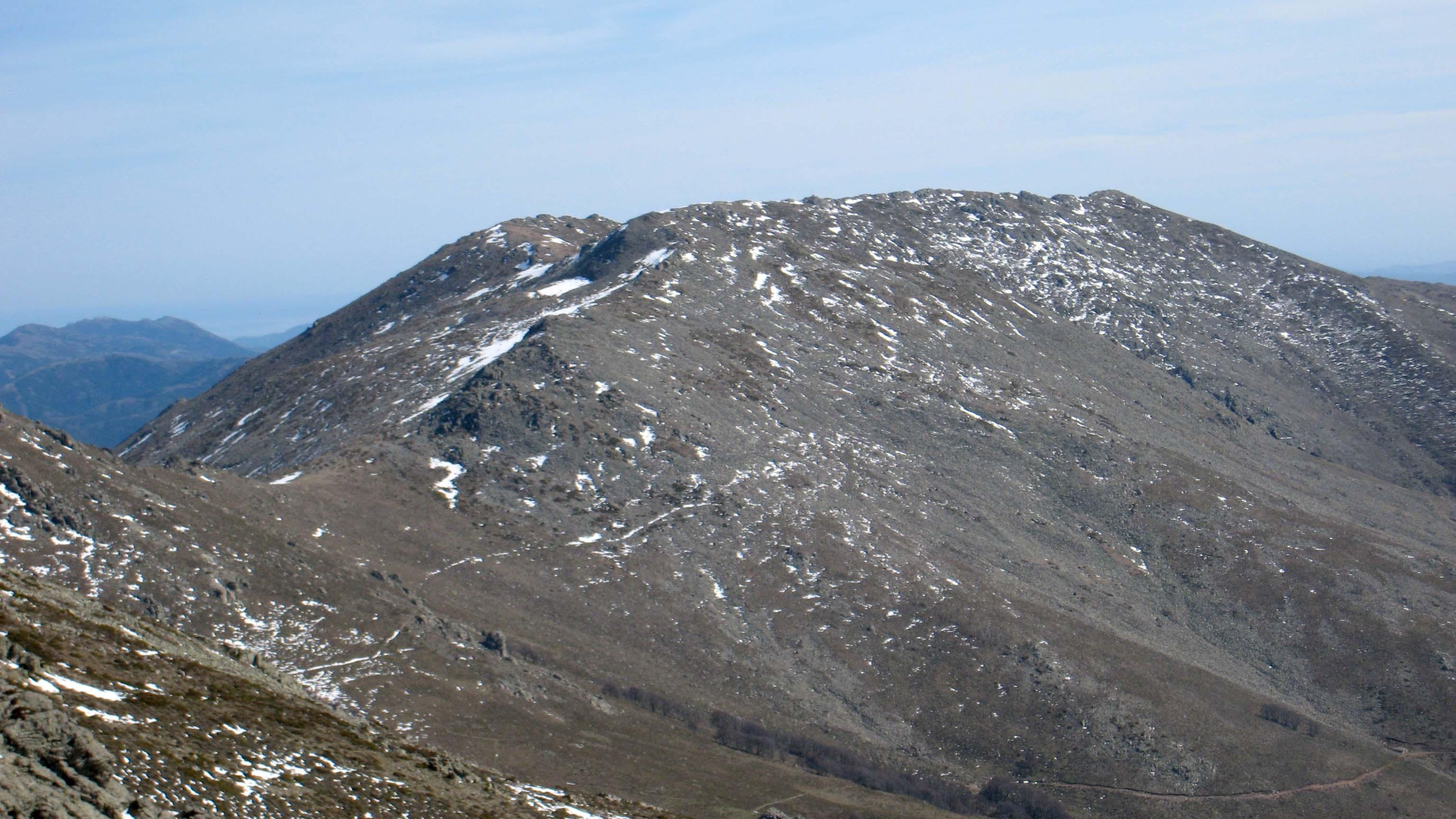 Punta-La-Marmora-RivistaDonna.com