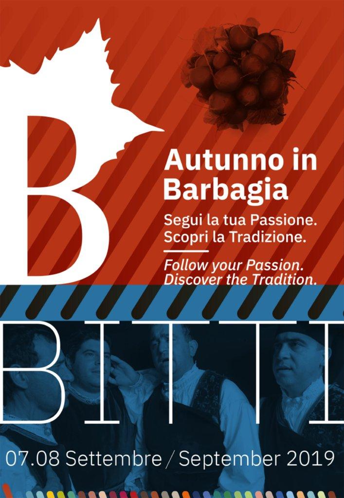 Autunno-In-Barbagia-RivistaDonna.com