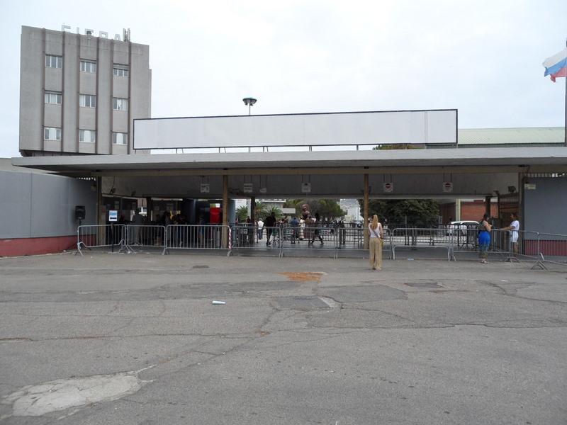 Oriente-UmbertoBuffa-RivistaDonna.com